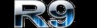 R9 AGENCY